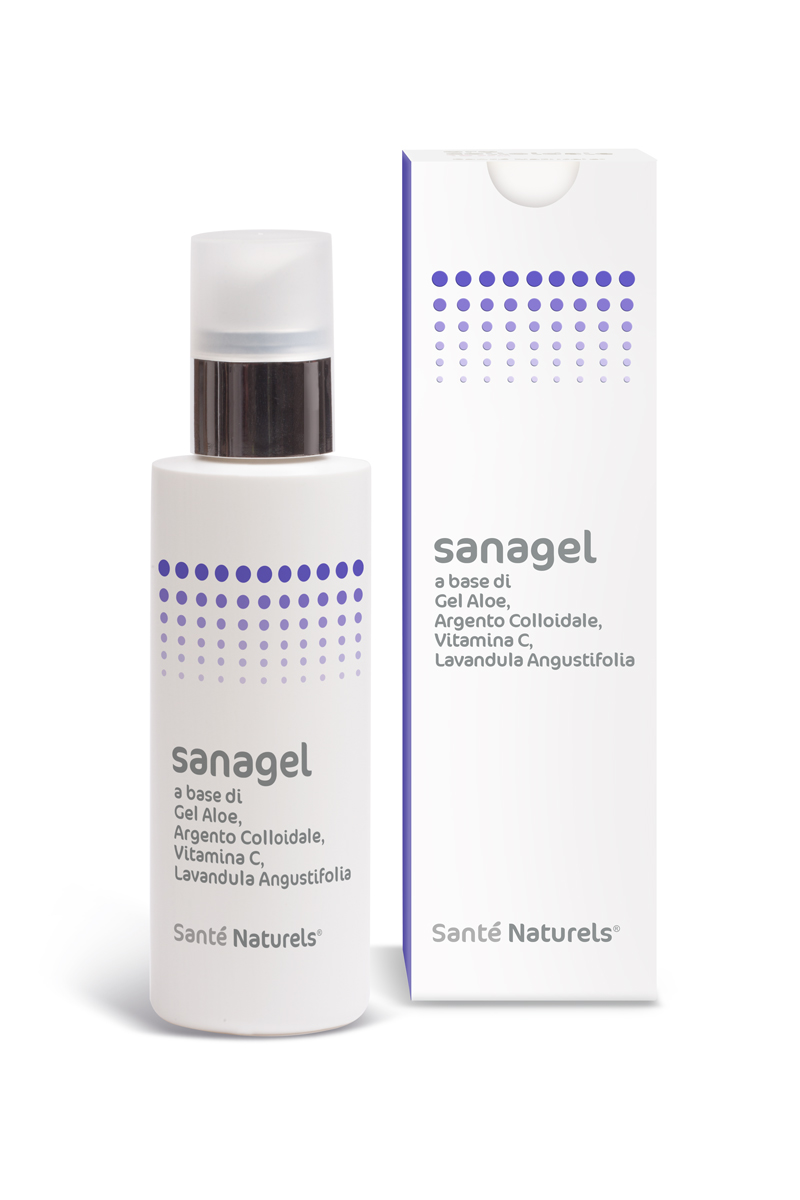 Sanagel200ml.jpg
