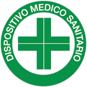 argento colloidale dispositivo medico