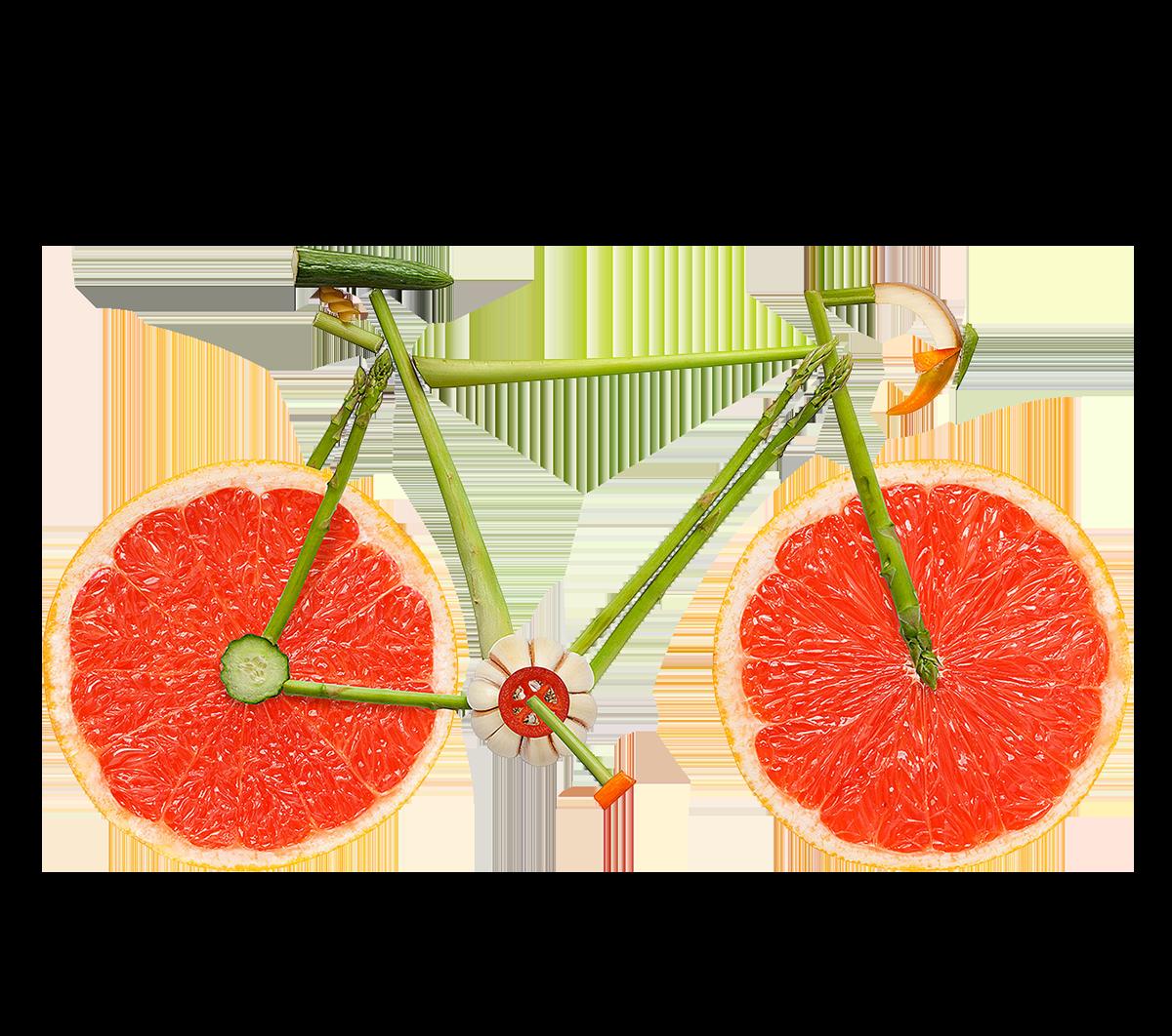 Vitamina C Benefici