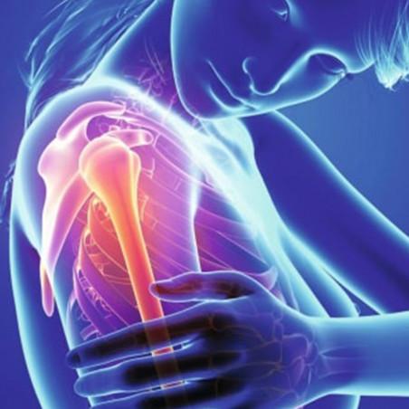 Rame Colloidale Artrite, Artrosi Antinfiammatorio