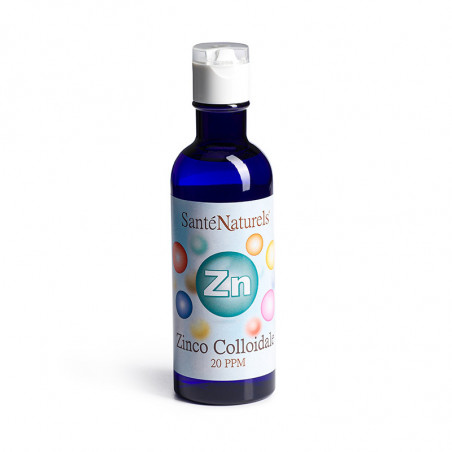Zinco Colloidale Pelle, Performance maschili, mestrauzioni