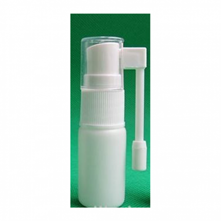 Nebulizzatore Spray Orale