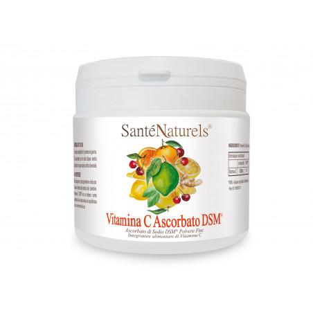 Vitamina C DSM® Polvere...