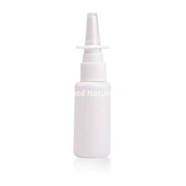 Nebulizzatore Spray Nasale