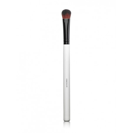 Concealer Brush - Pennello...