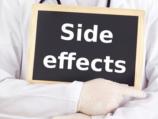 argento colloidale controindicazioni ed effetti collaterali