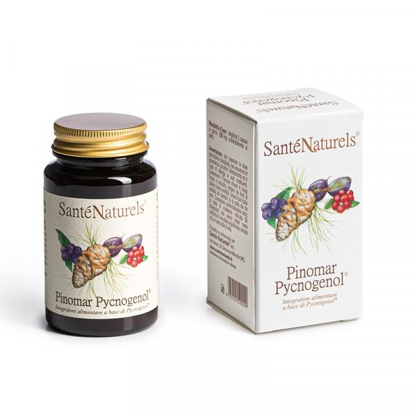 Pycnogenol® Pinomar