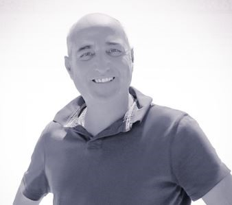Santé Naturels - Gino Riccarco Navarro