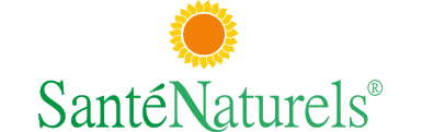 Santé Naturels