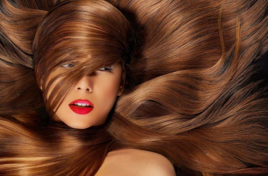 MSM capelli, i benefici dello zolfo organico