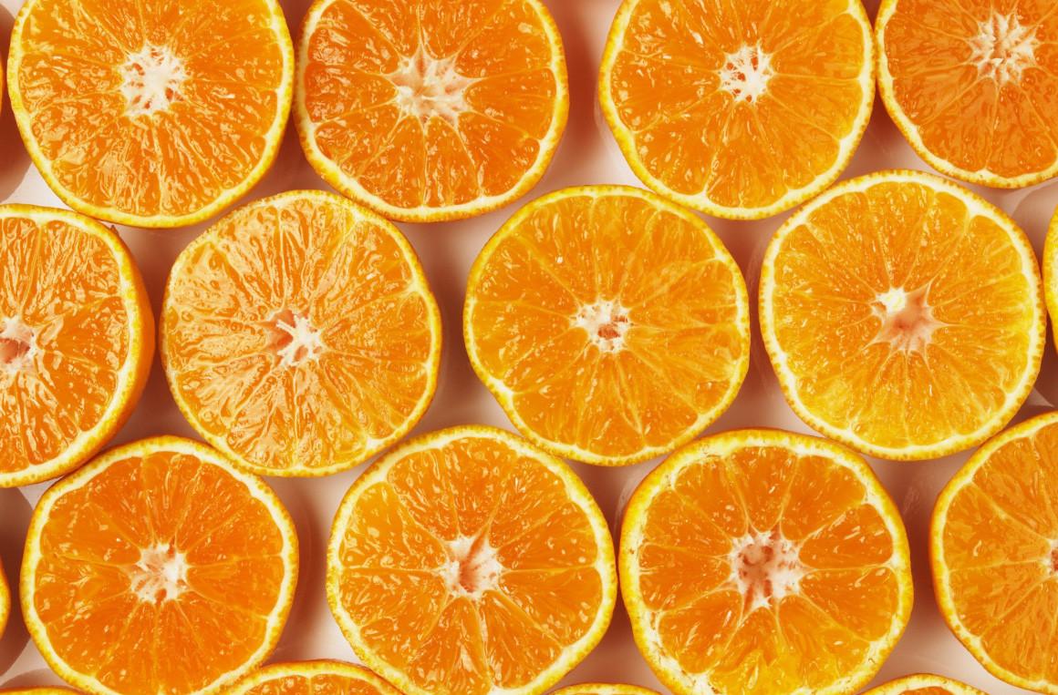 Vitamina C, proprietà e benefici