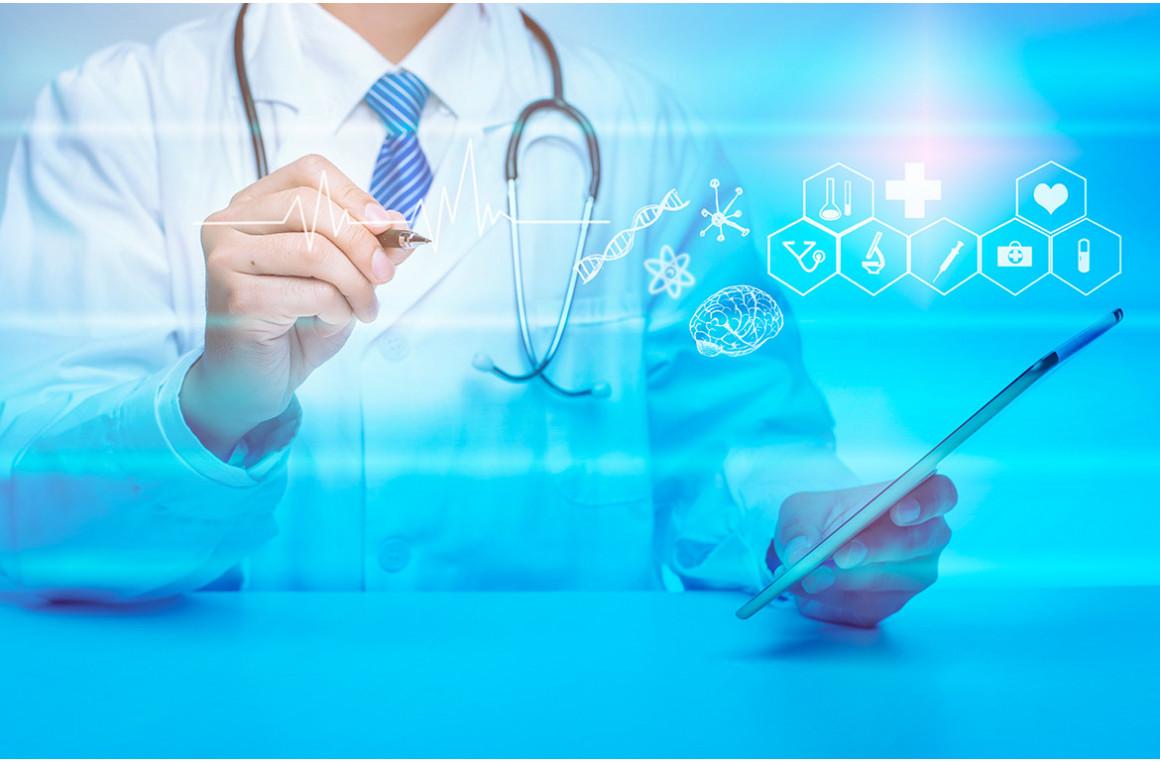 Medicina integrata