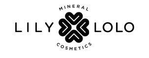 Lily Lolo Trucchi Minerali Naturali