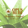 Opus Ruri, Integrazione e Cosmesi