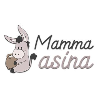 Mamma Asina