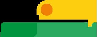 Hennè neutro o biondo - Cassia